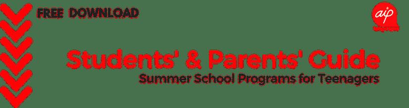 Junior Spanish Summer School in Valencia 8