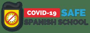 Preços de cursos de espanhol 1