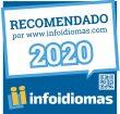 recomendado-infoidiomas-2020.jpg