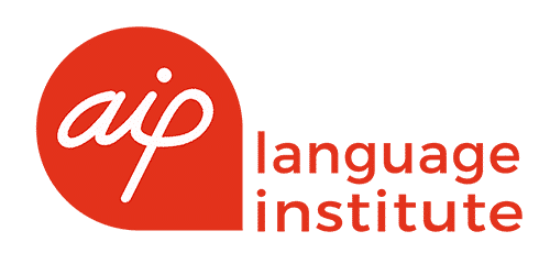AIP Language Institute