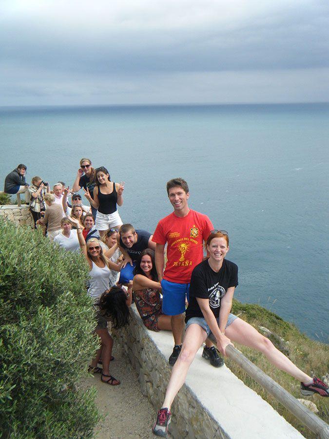 Letni obóz języka hiszpańskiego dla nastolatków w Hiszpanii 7