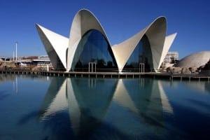 Letni obóz języka hiszpańskiego dla nastolatków w Hiszpanii 23
