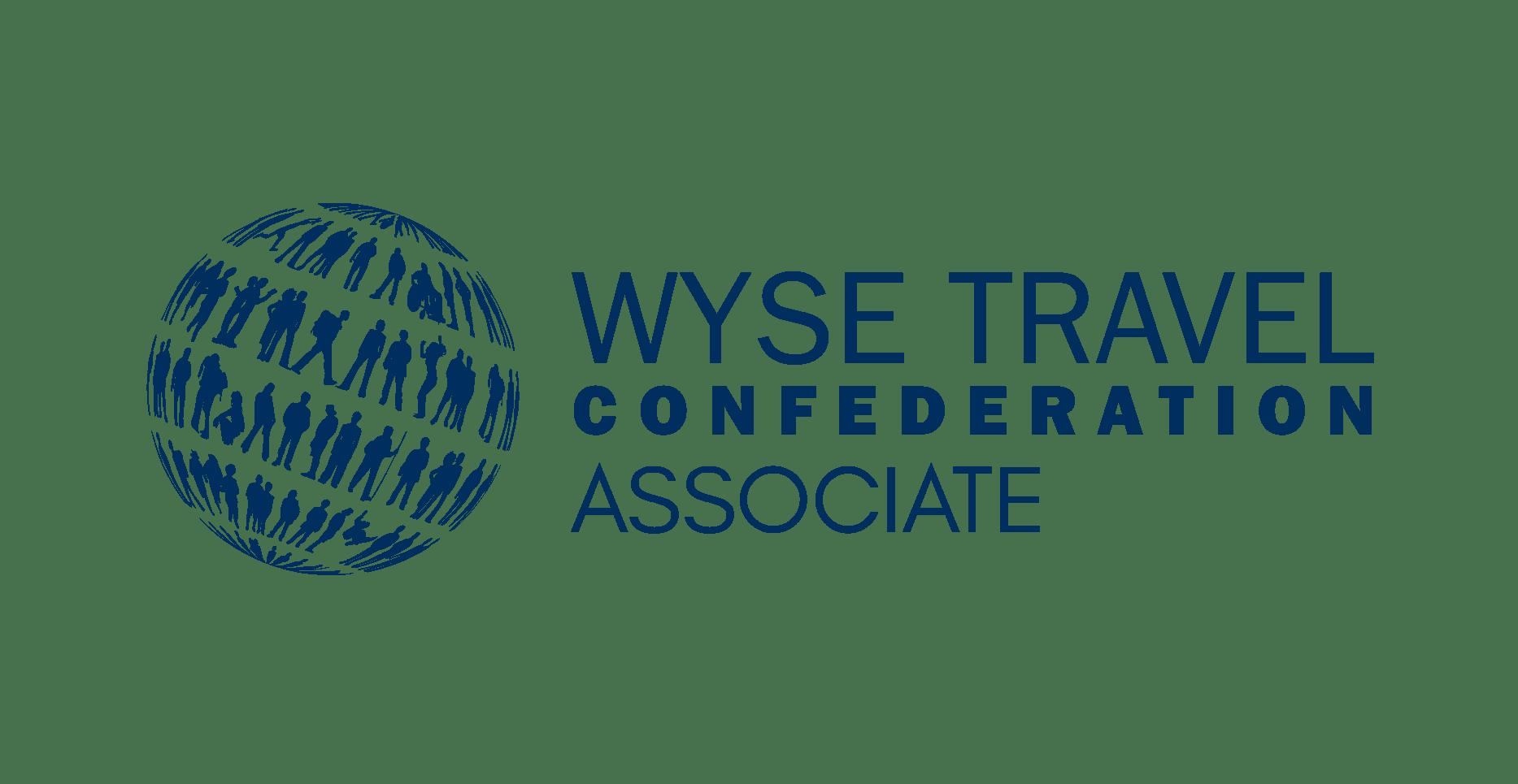 WYSE_Membership_Associate_160718