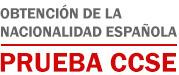 obtencion-nacionalidad-espanola-prueba-ccse