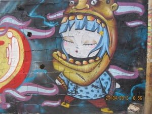 "alt=""What is Street Art?""-what-is-street-art"