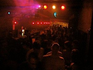 "alt=""Nightlife in Valencia""-areas-of-nightlife-in-valencia"