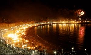 Night of San Juan