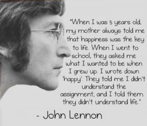 john-lennon-quote-happy (1)-how-i-ended-up-living-in-valencia