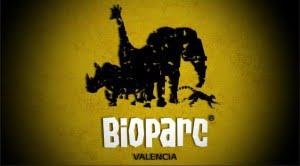 Valencia Bioparc-valencia