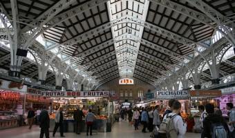 Valencia-Mercado-Central.jpg