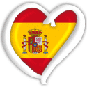 cursos_de_espanol-125x125.png-dele-course-in-valencia-to-obtain-the-spanish-nationality-ccse-exam-in-valencia